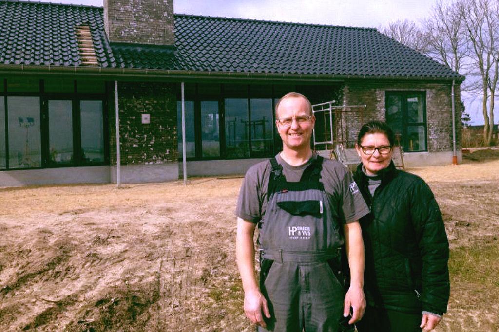 Tilflyttere Joan og Henning Jørgensen https://www.oestrup-skeby-gerskov-kirker.dk/