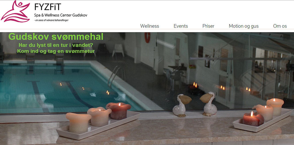 Svømmehal og kirker https://www.oestrup-skeby-gerskov-kirker.dk/