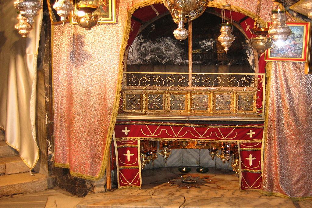 Jesus fødested Betlehem Oestrup Skeby Gerskov Kirker Julen - Jesu fødsel https://www.oestrup-skeby-gerskov-kirker.dk