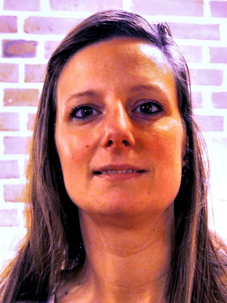 Menighedsrådet Astrid Magnussen - Daugstrup www.oestrup-skeby-gerskov-kirker.dk