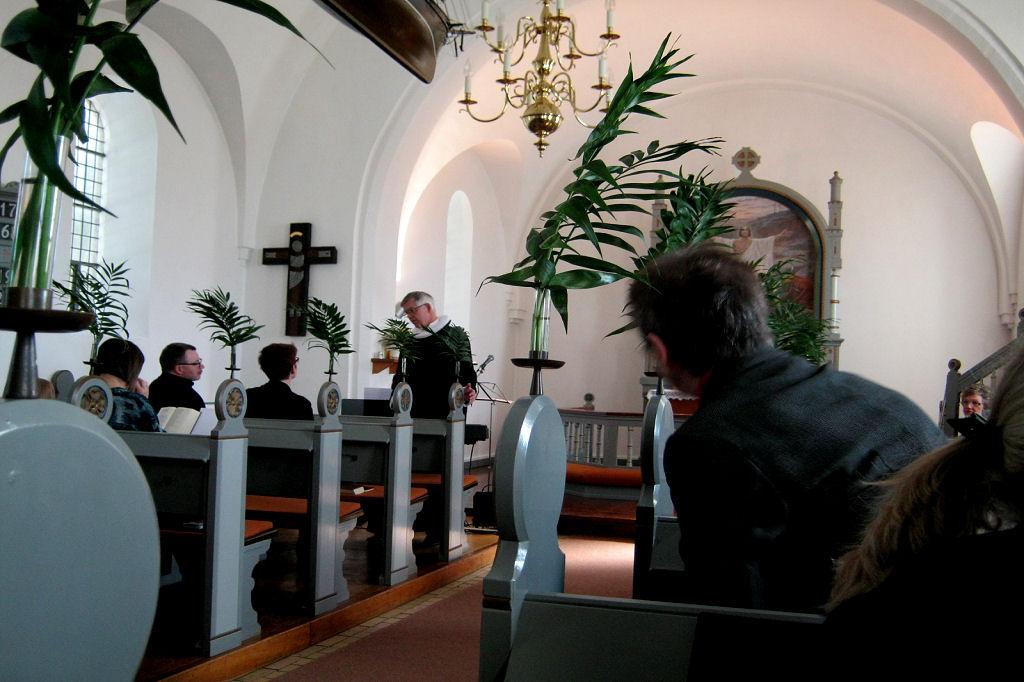 Bøn og brunh 2013 https://www.oestrup-skeby-gerskov-kirker.dk/
