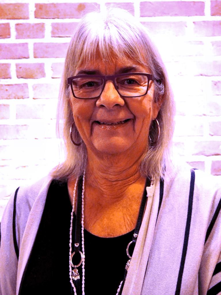 Formand Menighedsrådet Birgit Vous, Strøbyvej 67, Østrup, 5450 Otterup tlf. 64 82 53 35 mail: b-vous@mail.tele.dk www.oestrup-skeby-gerskov-kirker.dk