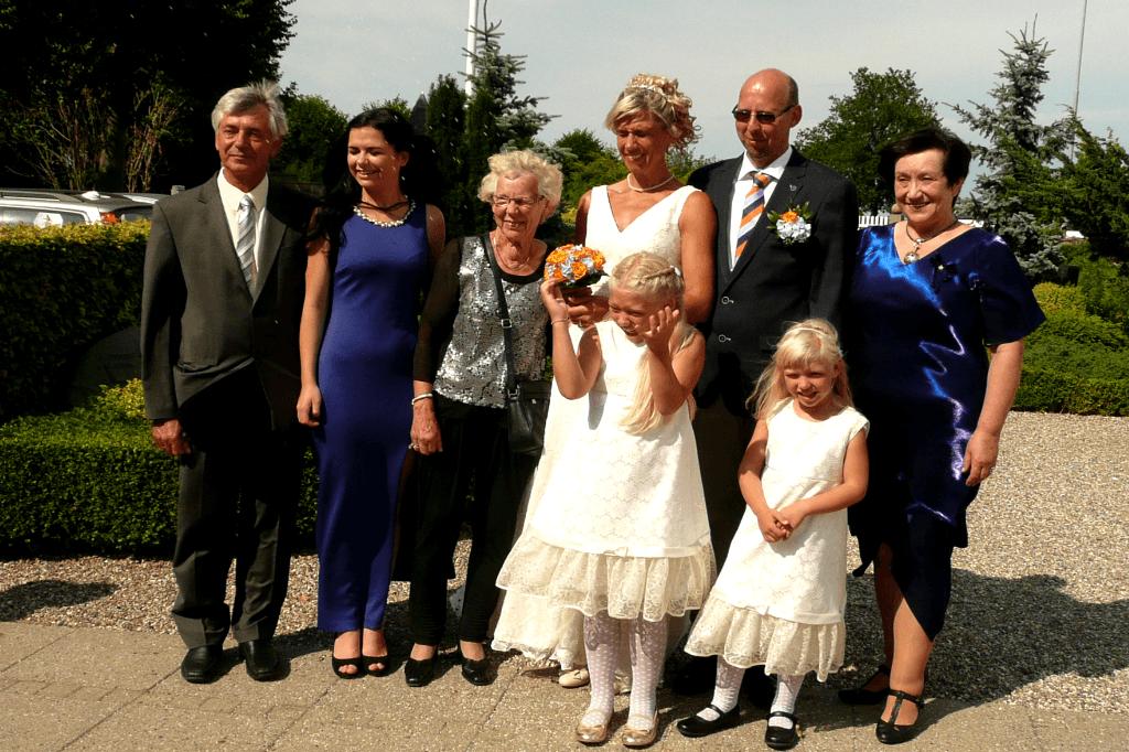 Bryllup 03.08.13 www.oestrup-skeby-gerskov-kirker.dk