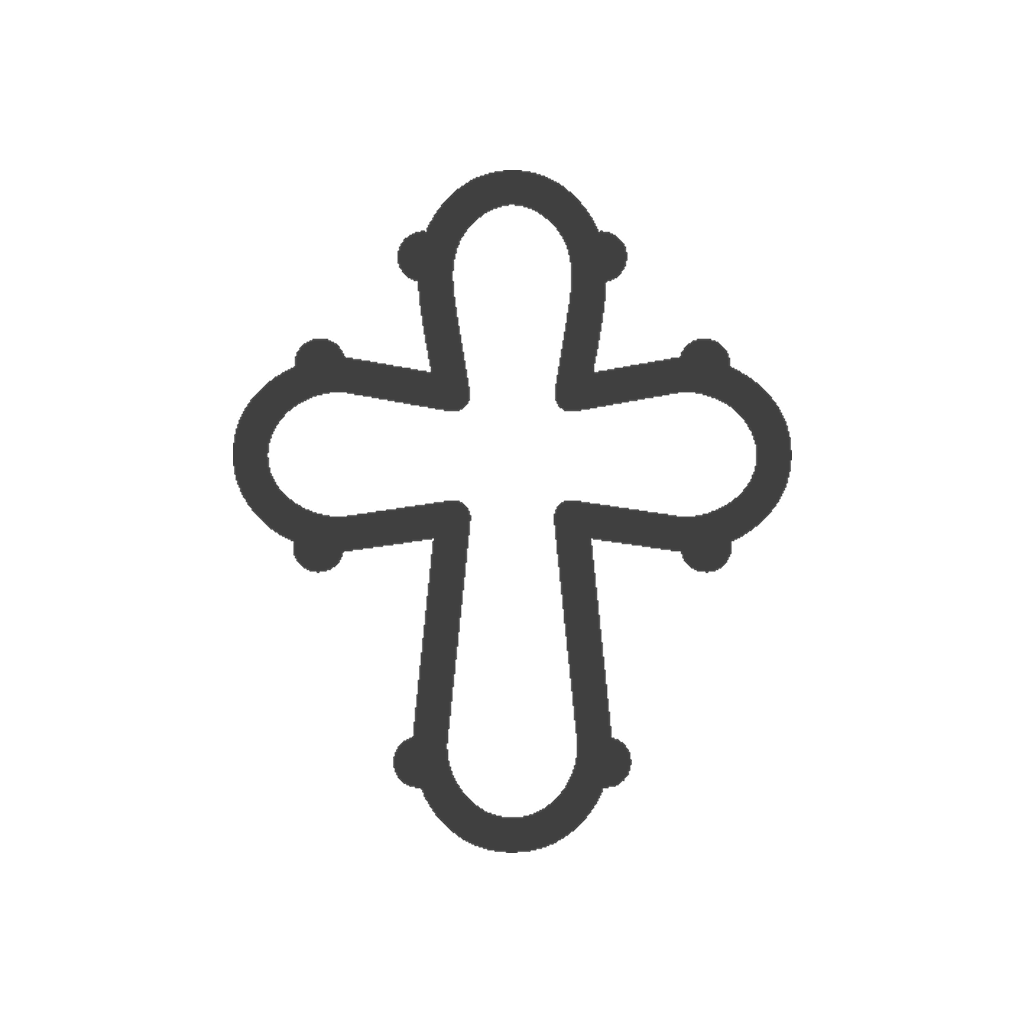 Oestrup Skeby Gerskov Kirker Folkekirken Dagmarkors Dåb
