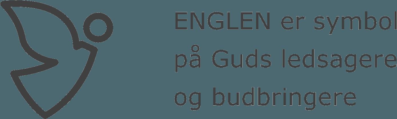 Oestrup Skeby Gerskov Kirker Folkekirken Engle Guds budbrigere tekst https://www.oestrup-skeby-gerskov-kirker.dk