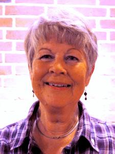 Menighedsrådet Esther B. Sørensen - Klintebjerg www.oestrup-skeby-gerskov-kirker.dk