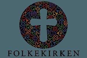 Folkekirken www.oestrup-skeby-gerskov-kirker.dk
