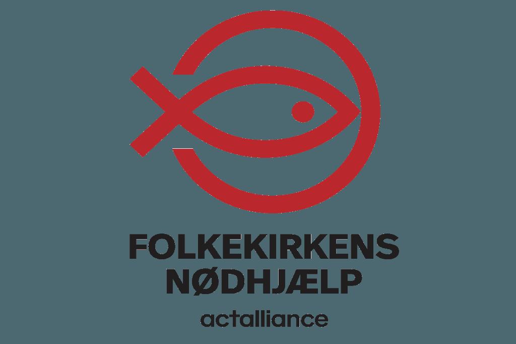 Folkekirkens Nødhjælp www.oestrup-skeby-gerskov-kirker.dk