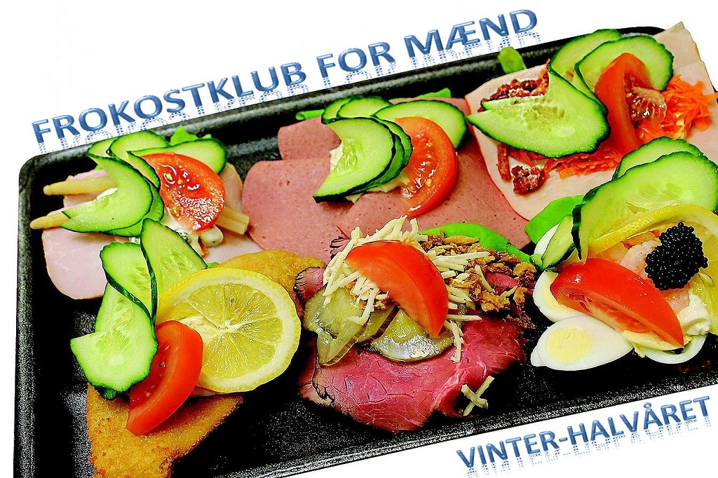 Frokostklub for mænd https://www.oestrup-skeby-gerskov-kirker.dk/