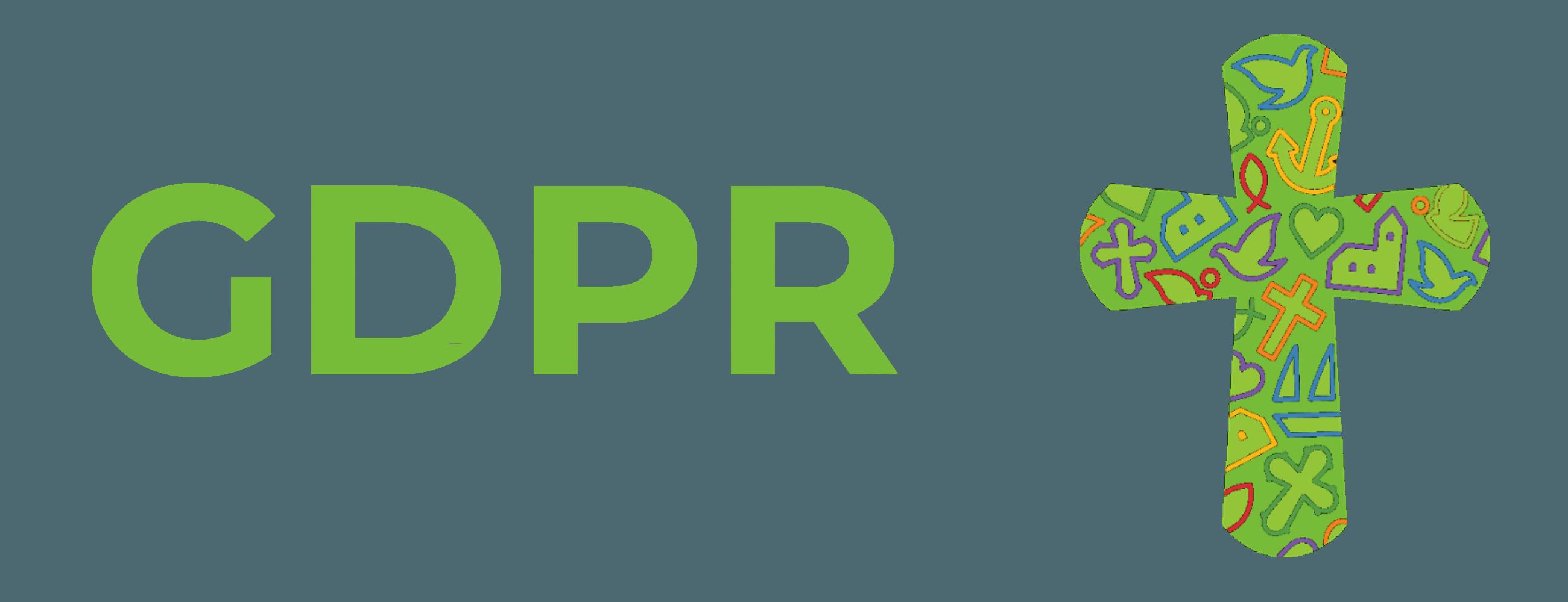 GDPR © Østrup Skeby Gerskov Kirker https://www.oestrup-skeby-gerskov-kirker.dk