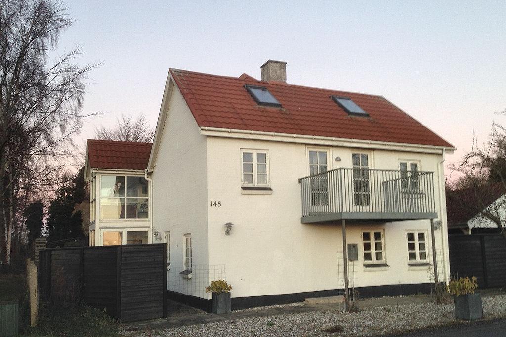 Højhuset Tilflytter Maise https://www.oestrup-skeby-gerskov-kirker.dk/
