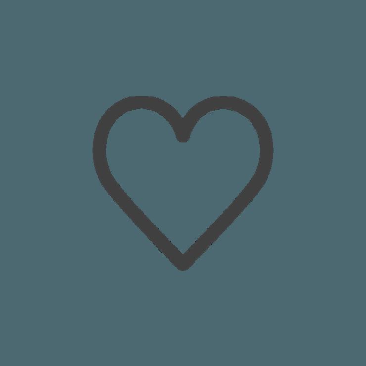 Oestrup Skeby Gerskov Kirker Folkekirken Hjertet Guds ubetingede kærlighed tekst https://www.oestrup-skeby-gerskov-kirker.dk