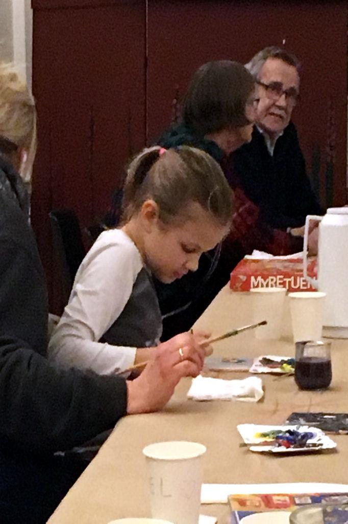 Værkstedskirken https://www.oestrup-skeby-gerskov-kirker.dk/