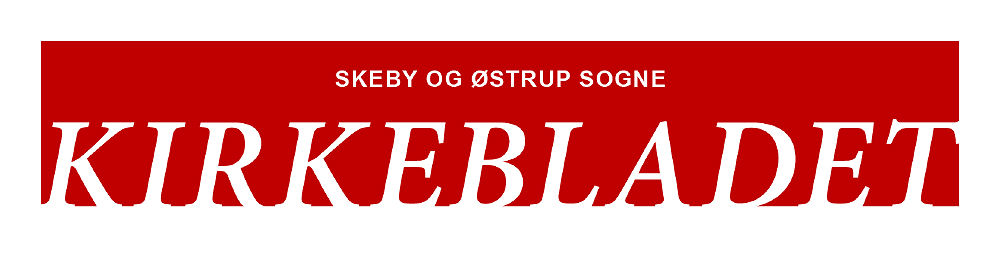 Kalender Kirkebladet https://www.oestrup-skeby-gerskov-kirker.dk/