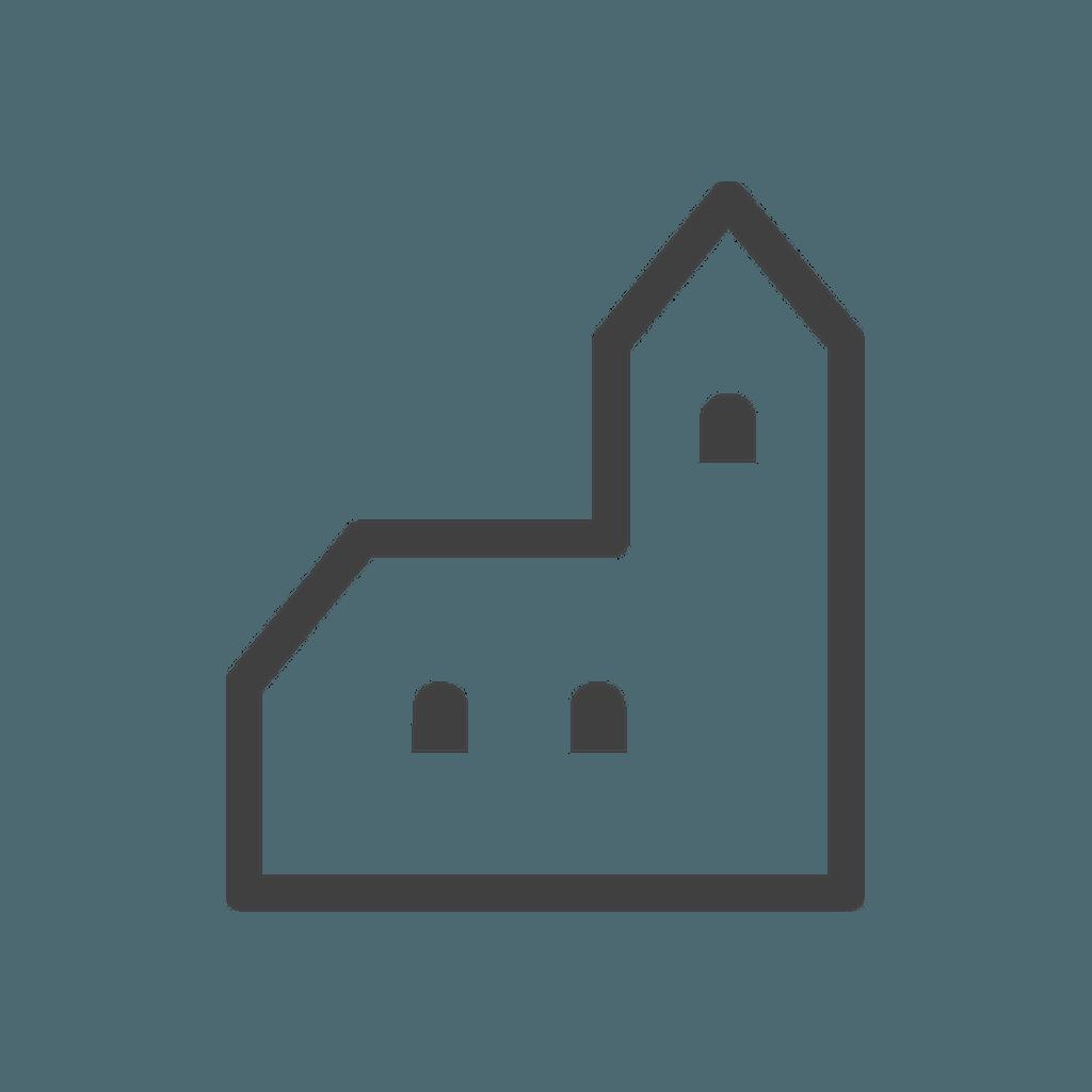 Oestrup Skeby Gerskov Kirker Folkekirken Kirken Det kristne budskab lokalt