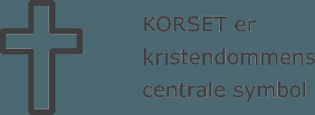 Oestrup Skeby Gerskov Kirker Folkekirken Kors forbindelse himmel jord tekst https://www.oestrup-skeby-gerskov-kirker.dk