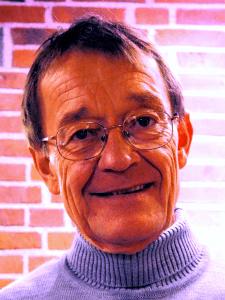 Menighedsrådet Lars Larsen, Østrup www.oestrup-skeby-gerskov-kirker.dk