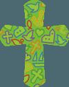 Oestrup Skeby Gerskov Kirker - 3 Grønne Kirker † Østrup & Skeby Sogn † Menighedsrådet