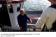 Livsfortællinger og Livsværk Videoer på Youtube Niels Stylsvig Sørensen Del 1 https://www.youtube.com/watch?v=NZkdWOr3zFk