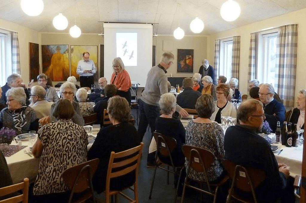 Nytårstræf i Præstegården https://www.oestrup-skeby-gerskov-kirker.dk/