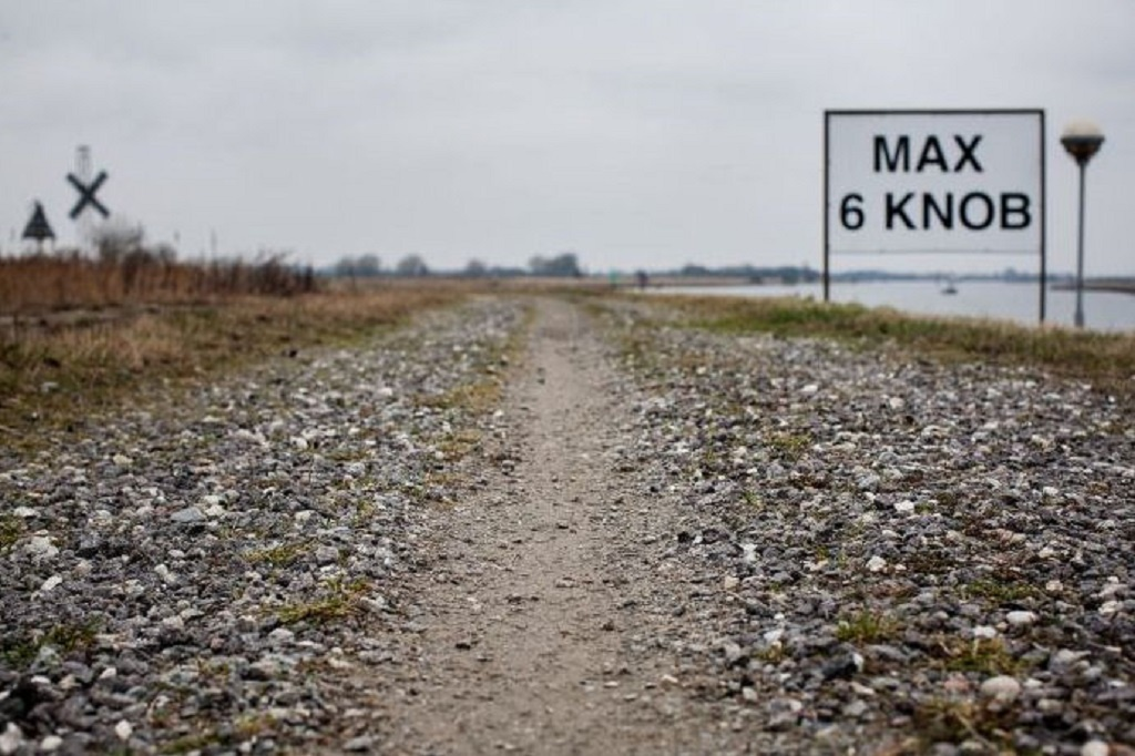 Cykelsti Odense Klintebjerg https://www.oestrup-skeby-gerskov-kirker.dk