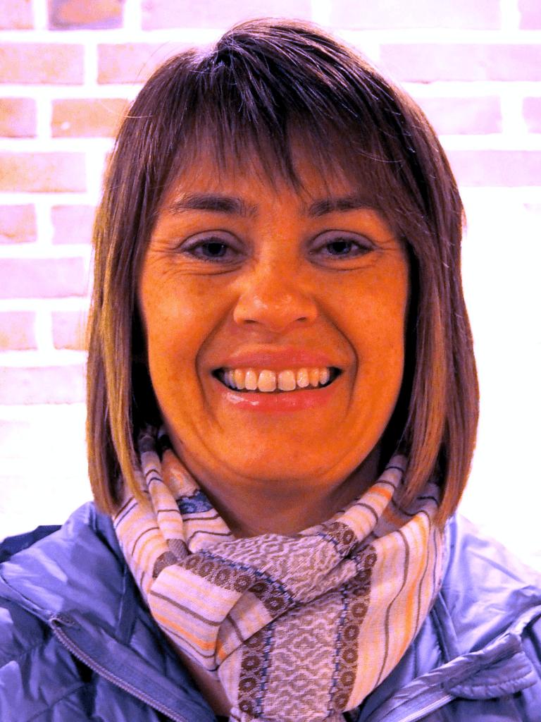 Menighedsrådet Sheryl Nielsen - Skebyvej www.oestrup-skeby-gerskov-kirker.dk