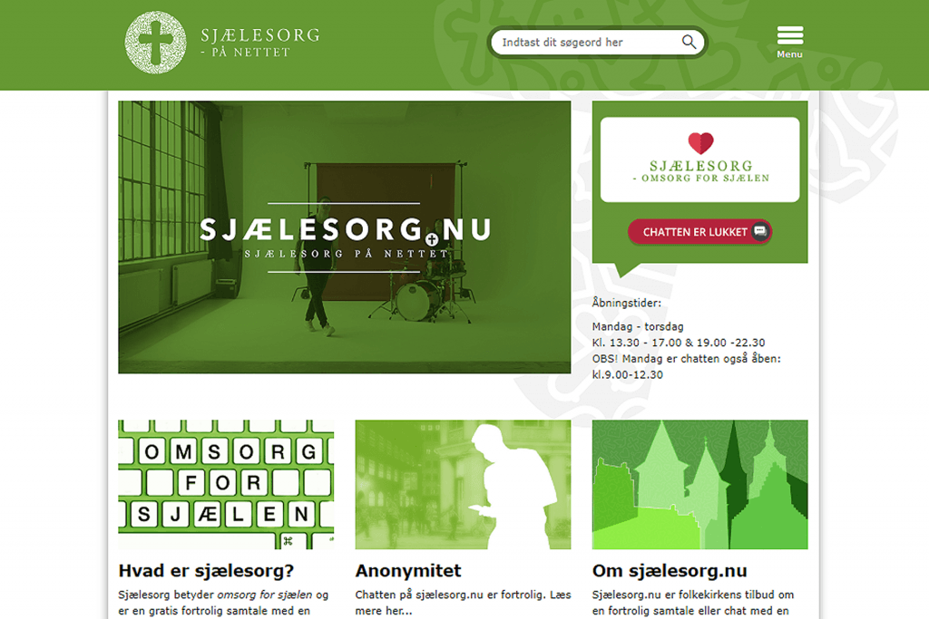 www.sjaelesorg.nu