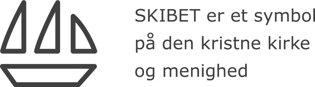 Oestrup Skeby Gerskov Kirker Folkekirken Skibet Kristen Kirke og menighed tekst https://www.oestrup-skeby-gerskov-kirker.dk