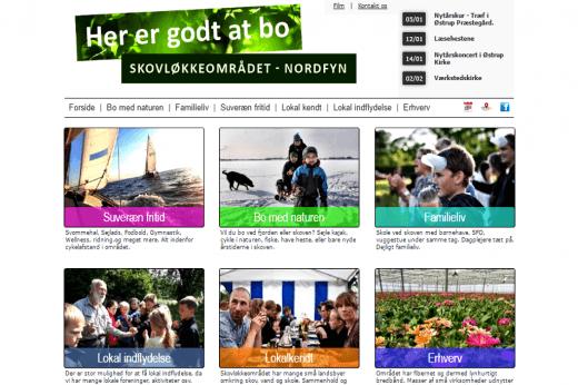 https://www.skovløkken.dk https://www.oestrup-skeby-gerskov-kirker.dk/