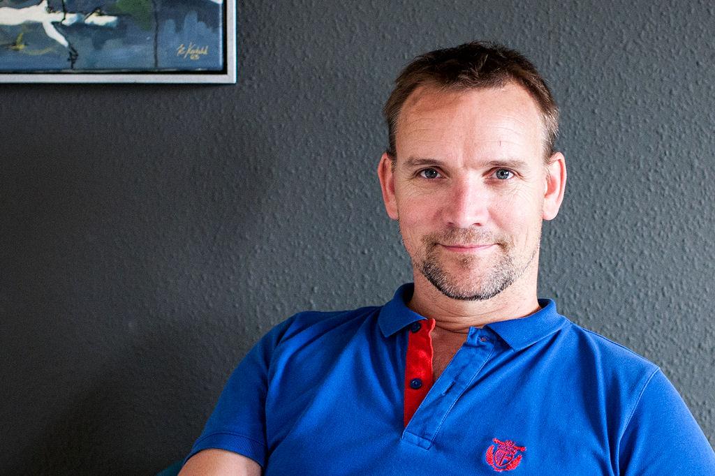 Tilflyttere Morten og Sussie https://www.oestrup-skeby-gerskov-kirker.dk/
