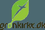 www.grønkirke.dk Oestrup Skeby Gerskov Kirker www.oestrup-skeby-gerskov-kirker.dk