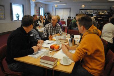 Udvikling af kirkerne www.oestrup-skeby-gerskov-kirker.dk